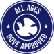 dove-seal-all-ages